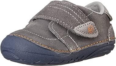 Best step n stride shoes Reviews