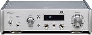 Teac UD-505 D/A-Wandler Plata