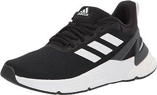 adidas Unisex-Child Response Super 2.0 Running Shoe