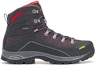 Drifter EVO GV Waterproof Men's Hiking Boot
