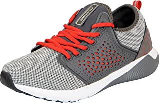 Columbus Men's KM-01 Sports Running Shoes