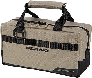 Plano PLAB35131 3500 Size Speedbag