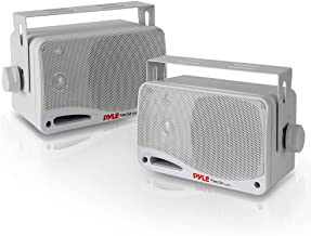 Best bluetooth porch speakers Reviews