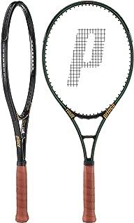 Prince Calfskin 7T5211923 Orginal Graphite OS Tennis Racket