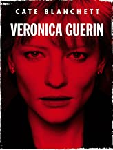Best veronica guerin death Reviews