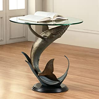 SPI Home 34055 End Table