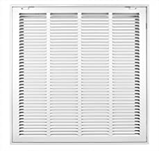 Best duct grille sizes Reviews
