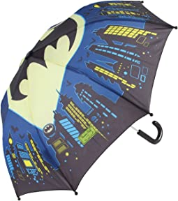 Western Chief Kids - Batman® Umbrella