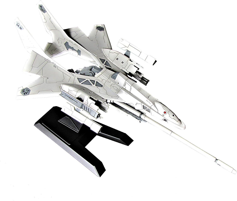 tienda de venta en línea (1 100 100 100 scale plastic model kit) SA-77 Silpheed   Lancer Type PLUM [JAPAN] (japan import)  todos los bienes son especiales