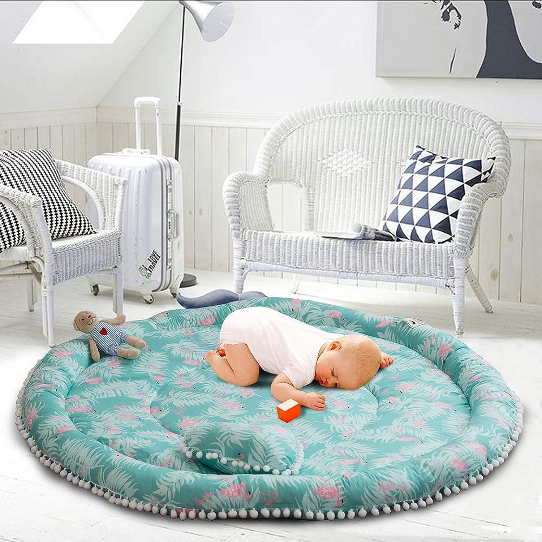 Elastic Sofa Cover Set for Living Room Sofa Towel Slip-Resistant Sofa Covers for Pets Strech Sofa Slipcover   colour15, 3-Seater 195-230cm
