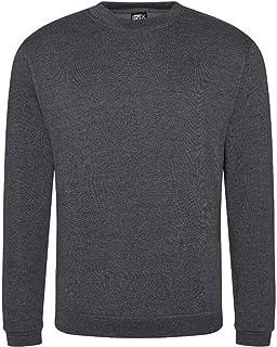 123t Pro RTX RX301 Sweatshirt Blank Plain