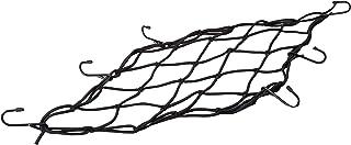 Suchergebnis Auf Für Hinterradgepäckträger 0 20 Eur Hinterradgepäckträger Koffer Gepäck Auto Motorrad