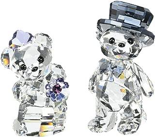 Swarovski Kris Bear You & I - 1096736