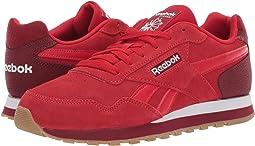US-Stadium Red/Triathlon Red/White/Gum