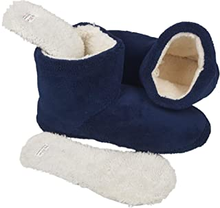 Best the hook microwave slippers Reviews