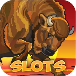 Best bull slot machine Reviews