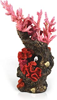BiOrb Red Reef Ornament large  for Aquarium