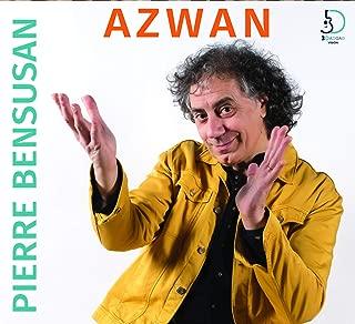 Azwan