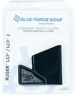 Best blue force gear pocket holster Reviews