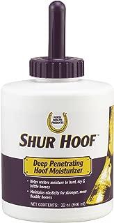 Best cheap hoof oil Reviews
