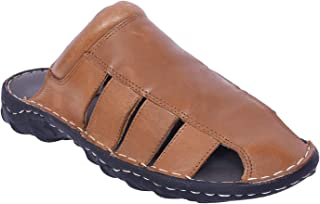 Maplewood Wigan sandal