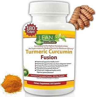 Best earthbound turmeric curcumin Reviews