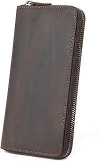 Amazon.es: carteras bimba y lola - Para mujer / Carteras y ...