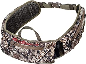 Badlands Tree Wrap Fanny Pack and Tree Stand Organizer