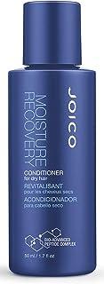 Joico Moisture Recovery Conditioner - Condicionador 50ml