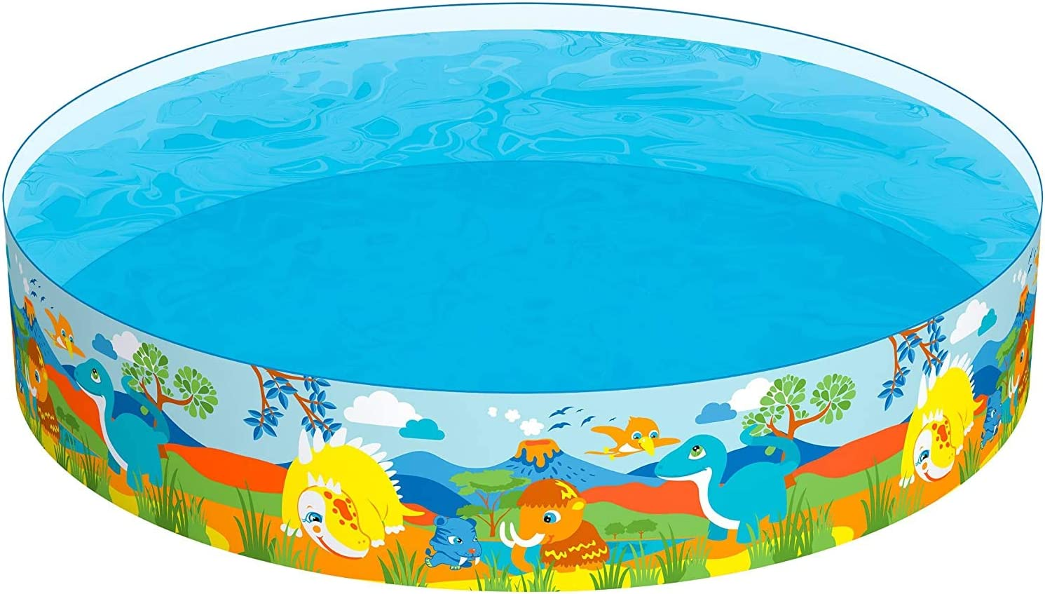 Taylor Toy Snapset New product type Swimming Pool Toddler for Kids Baby National products and