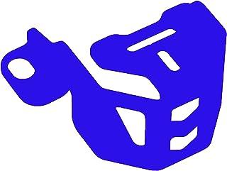 Suchergebnis Auf Für Abschleppseile B Two S R L Abschleppseile Pannenhilfe Auto Motorrad