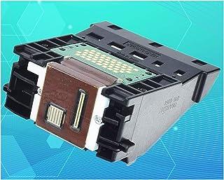 Liupin Store QY6-0064キヤノン560i 850i MP700 MP710 MP730 MP740 I560 I850 IP3100 IP300 IX4000 IX5000のためのプリントヘッドプリントヘッドプリンタフィット ...