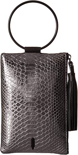 pewter handbags free shipping bags zappos compewter matte black
