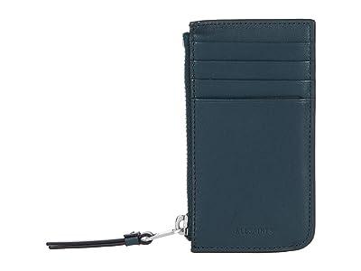 AllSaints Little Marlborough (Dark Green) Handbags