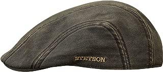Best long peak flat cap Reviews
