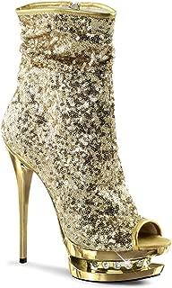 Women's Blondie-R-1008 GSQ Ankle Boot
