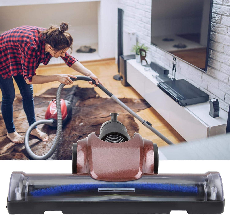 trust Vacuum Cleaner Brush Head Bargain sale Vacuu durable Accessory
