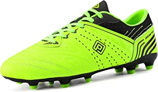 Men's Cleats Football Soccer Shoes