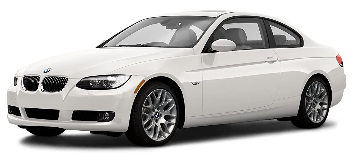 Amazon Com 2009 Bmw 328i Xdrive Reviews Images And Specs Vehicles