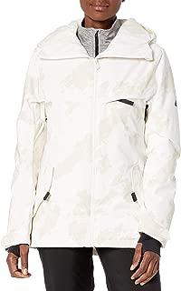 Billabong Women's Eclipse Snow Jacket