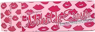 Makeup Eraser Morning Kisses, Light Pink