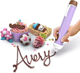 Best real cooking chocolate pen 2 Reviews