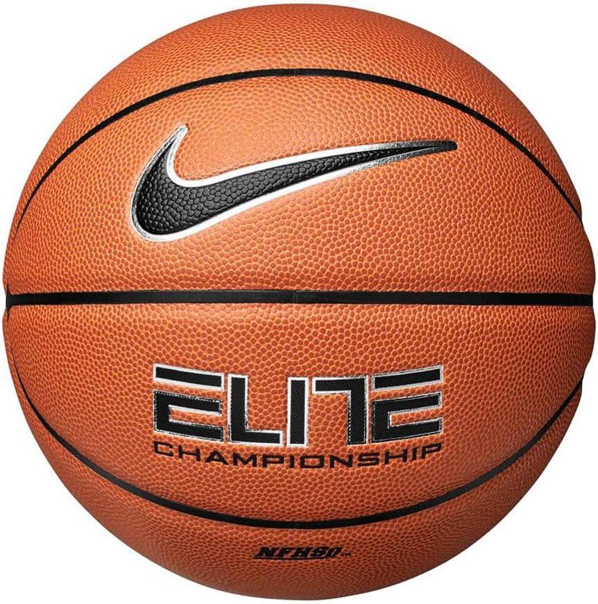 Nike Credence Elite Championship 8P trust Size Basketball 6 28.5'