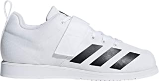 Best mens white adidas trainers sale Reviews