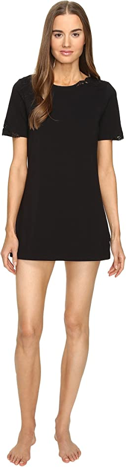 La Perla - Souple' Sleepshirt