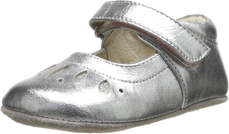 See Kai Run Jocelyne Mary Jane Flat (Infant/Toddler)