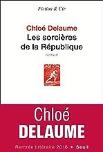 Les sorcières de la République (Fiction & Cie)