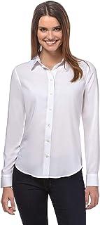 Amazon.es: camisas y blusas mujer zara
