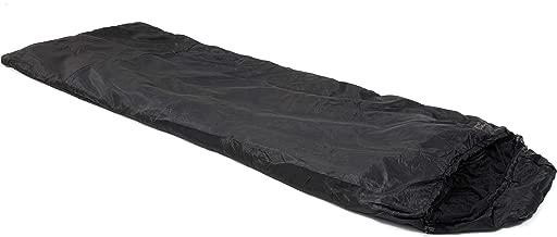 black diamond sleeping bags