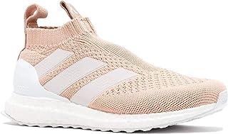f3fcb2db67a Amazon.com: Adidas ACE 16